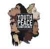Youth Peace Conference